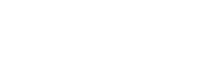 Trees Residences White Transparent Logo